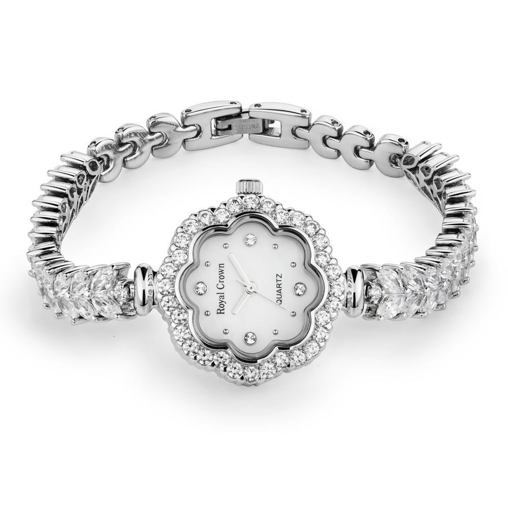 Jewelry1k-041.jpg