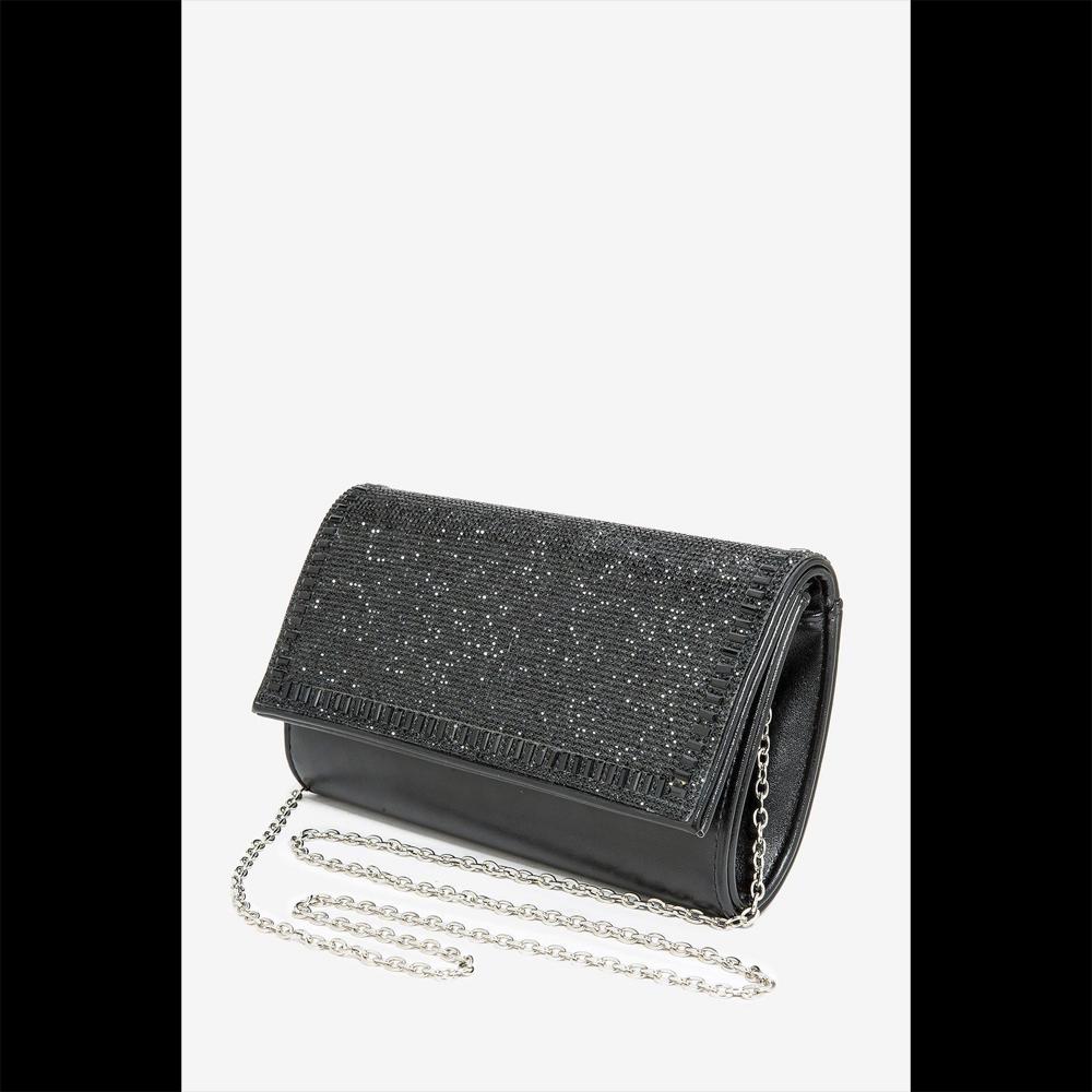 accessories1k024.jpg