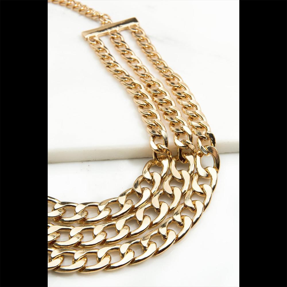 accessories1k046.jpg