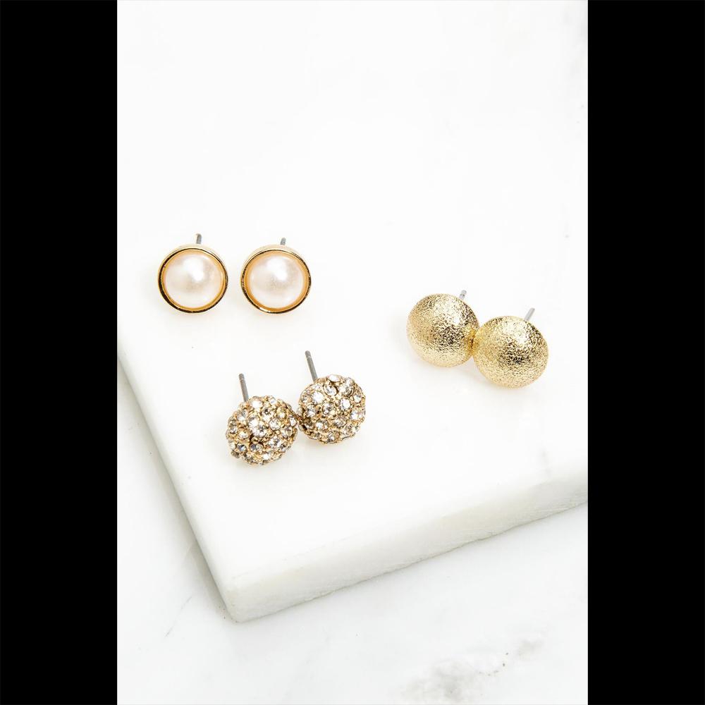 accessories1k052.jpg