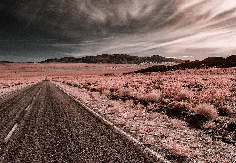 spectroland_desert_1100_008.jpg