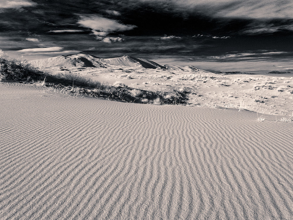 spectroland_desert_1100_010.jpg