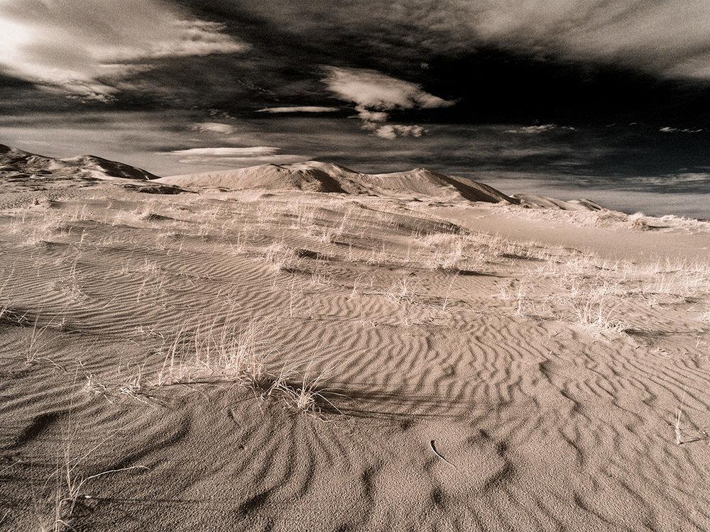 spectroland_desert_1100_011.jpg