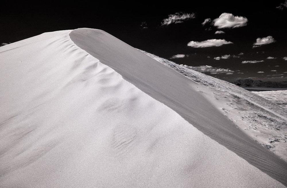 spectroland_desert_1100_031.jpg