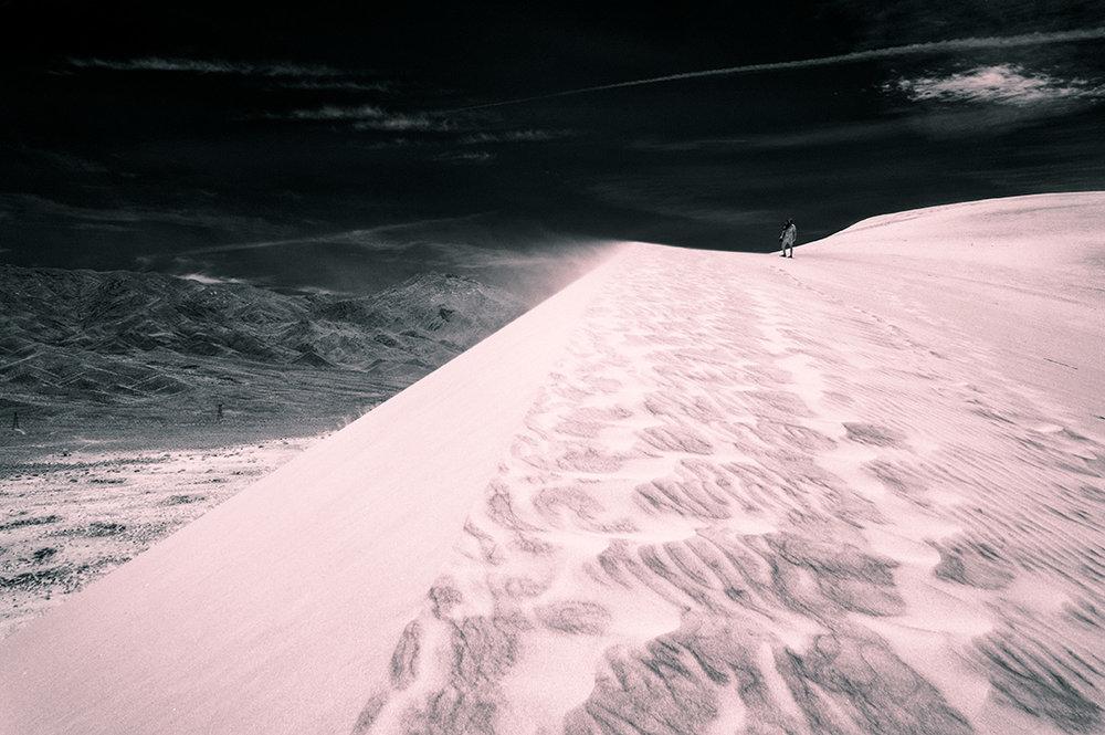spectroland_desert_1100_034.jpg