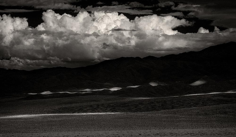spectroland_desert_1100_036.jpg