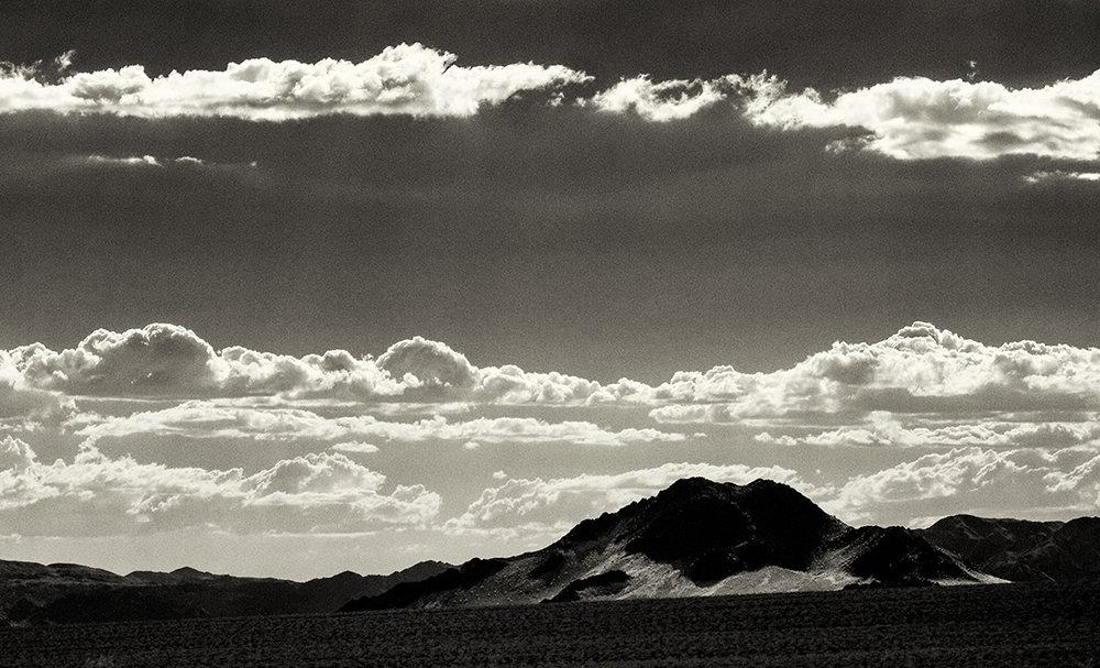 spectroland_desert_1100_038.jpg