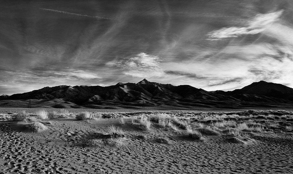 spectroland_desert_1100_043.jpg
