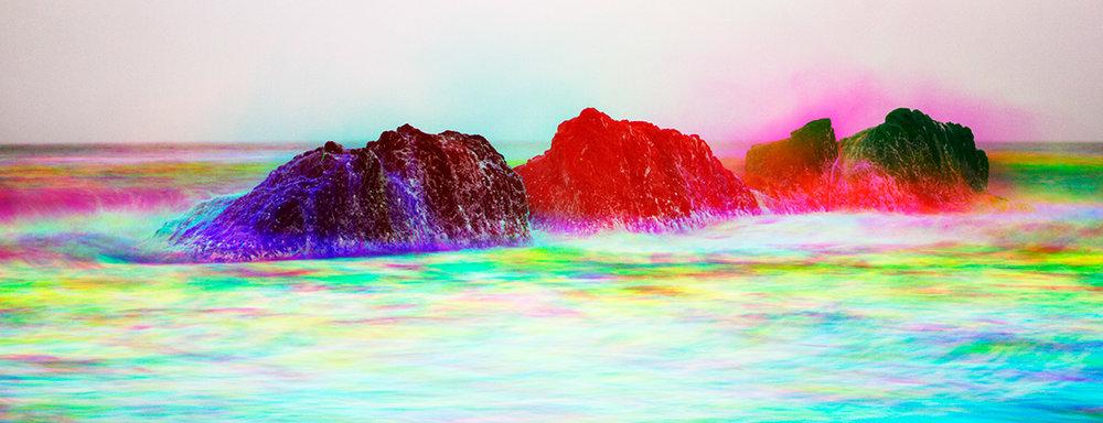 spectroland_sea_1100_001.jpg
