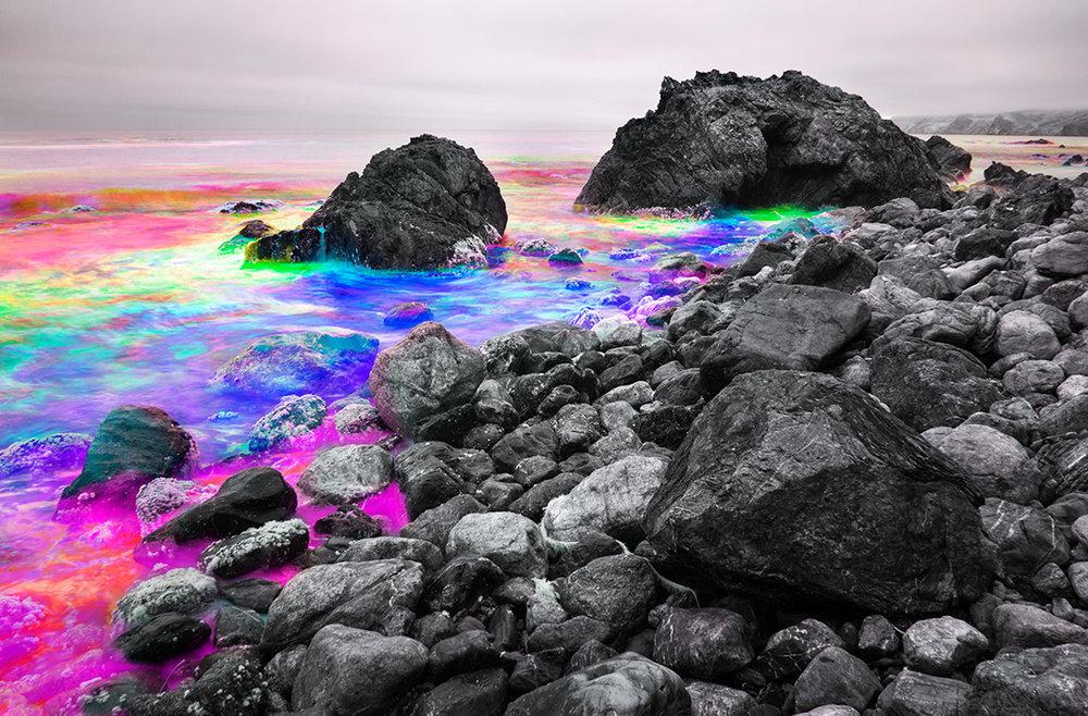 spectroland_sea_1100_009.jpg