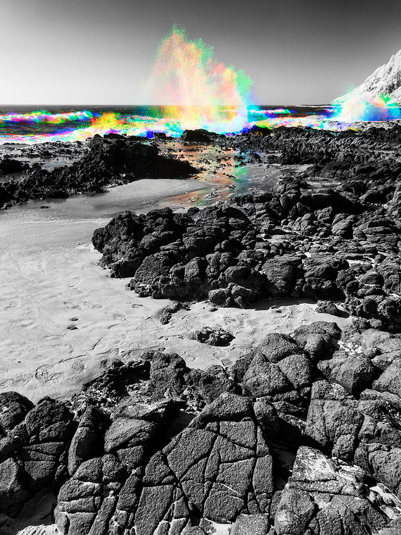 spectroland_sea_1100_011.jpg