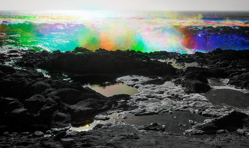 spectroland_sea_1100_015.jpg