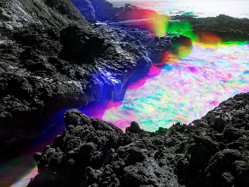 spectroland_sea_1100_019.jpg