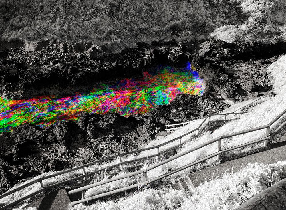 spectroland_sea_1100_025.jpg