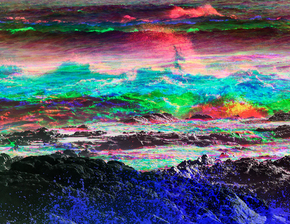 spectroland_sea_1100_027.jpg
