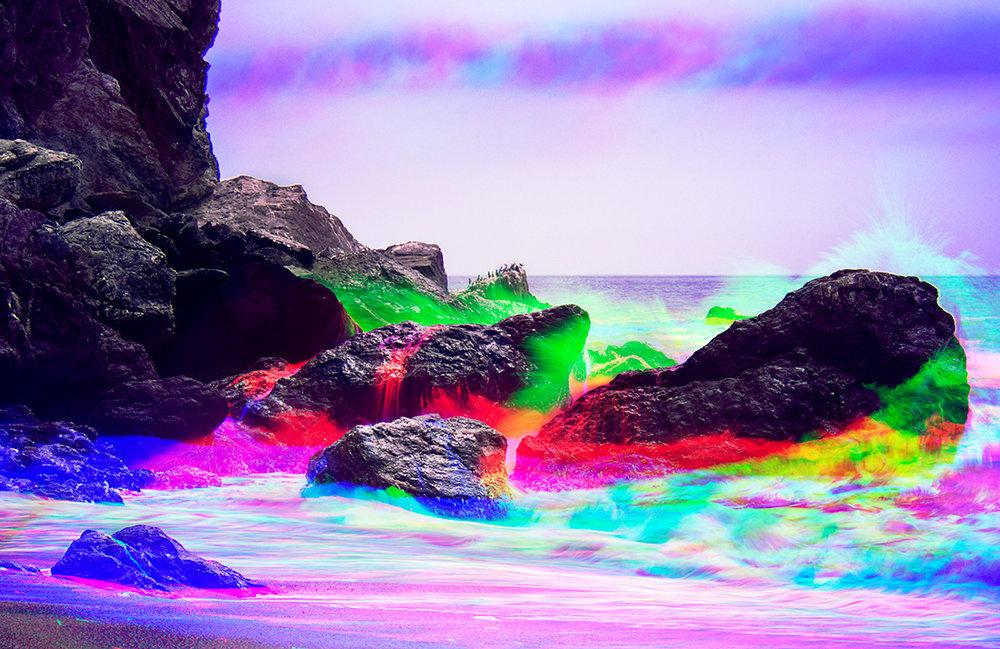 spectroland_sea_1100_029.jpg