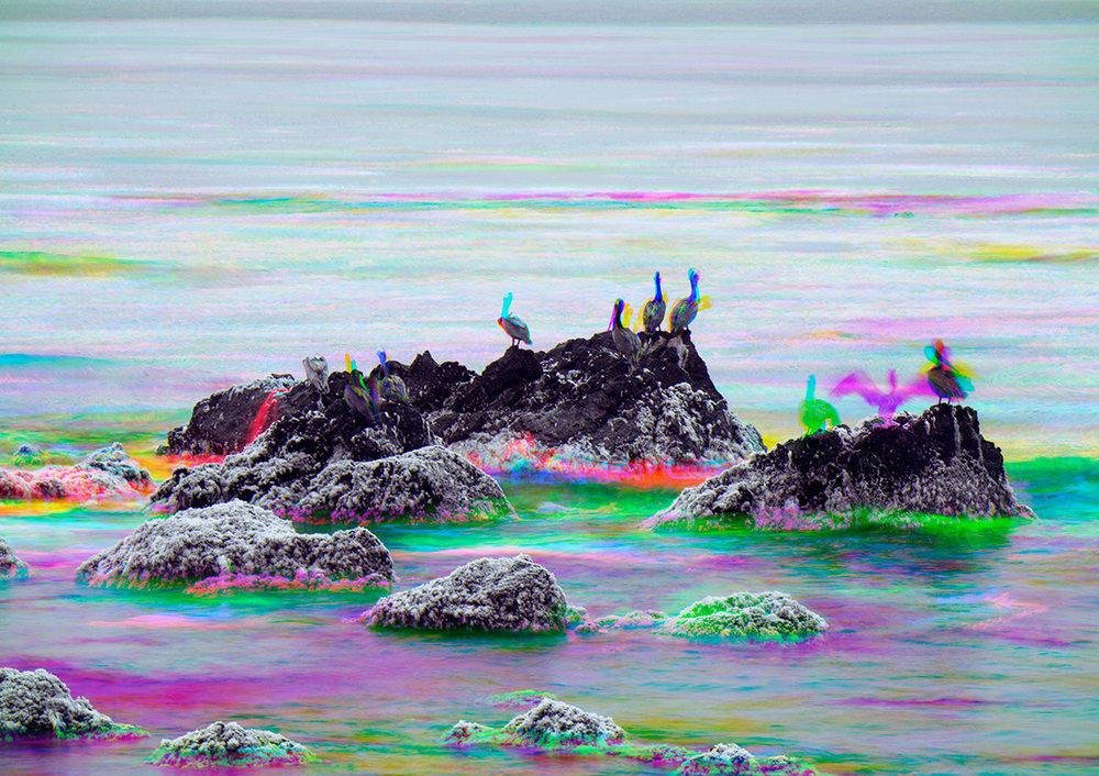 spectroland_sea_1100_031.jpg
