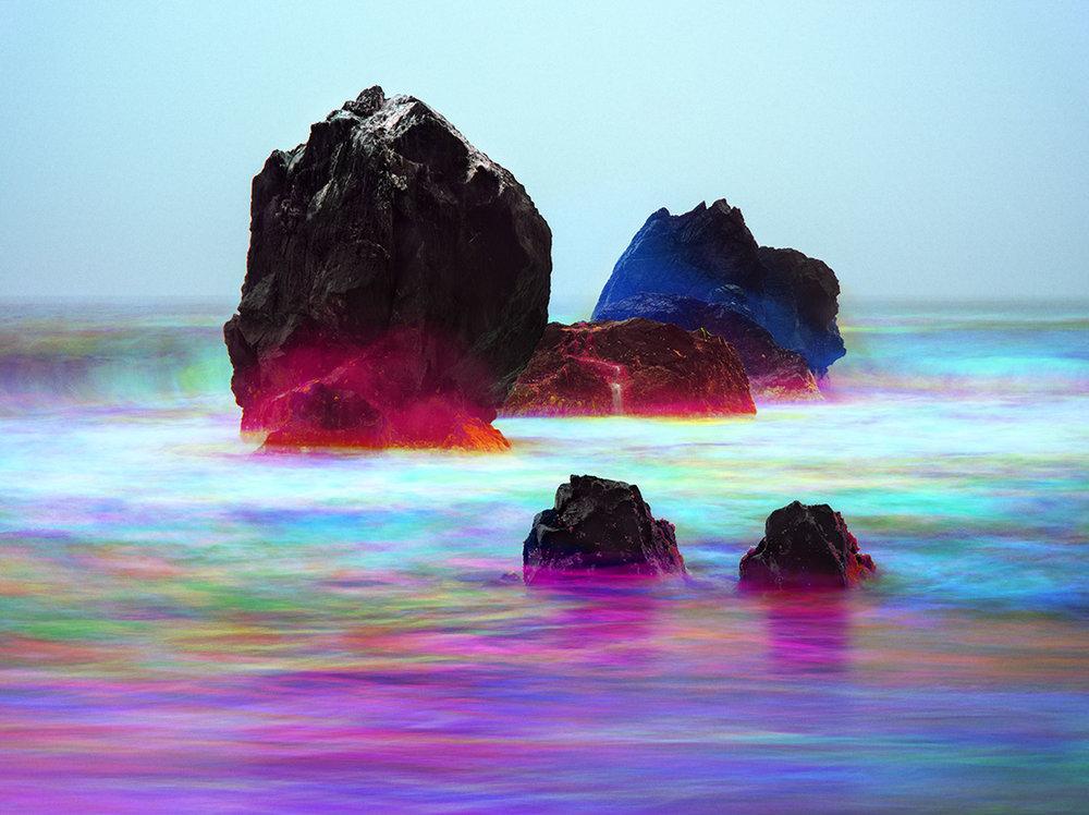 spectroland_sea_1100_035.jpg