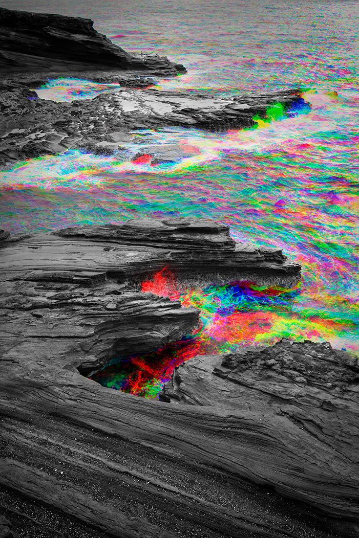 spectroland_sea_1100_050.jpg