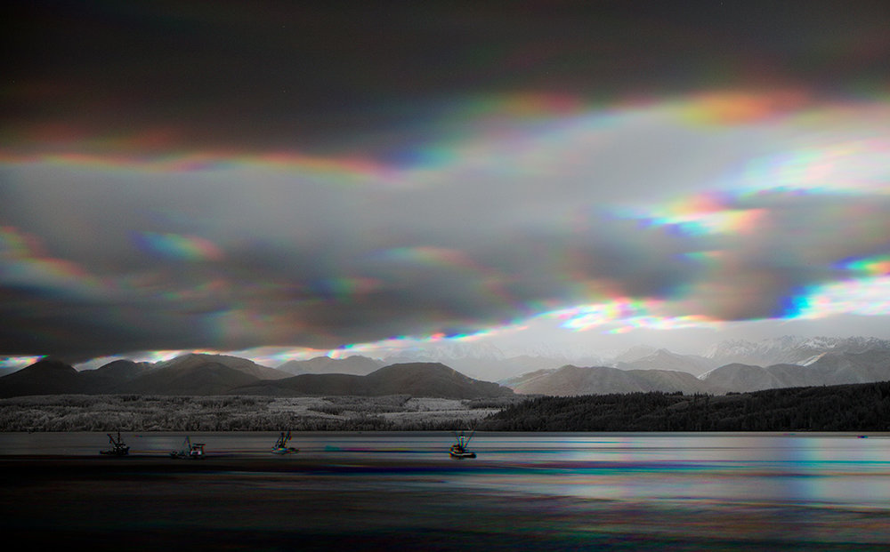 spectroland_sea_1100_065.jpg