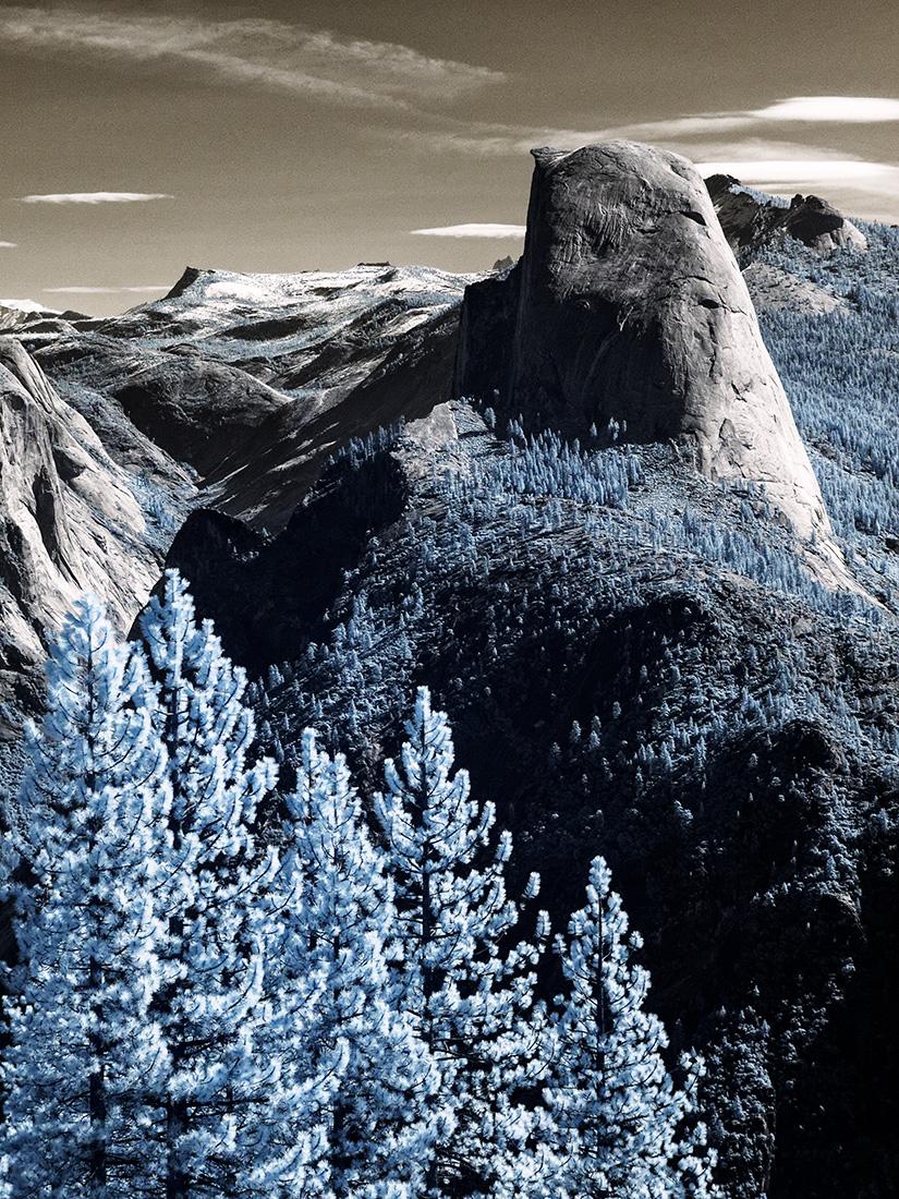 spectroland_mountain_1100_008.jpg