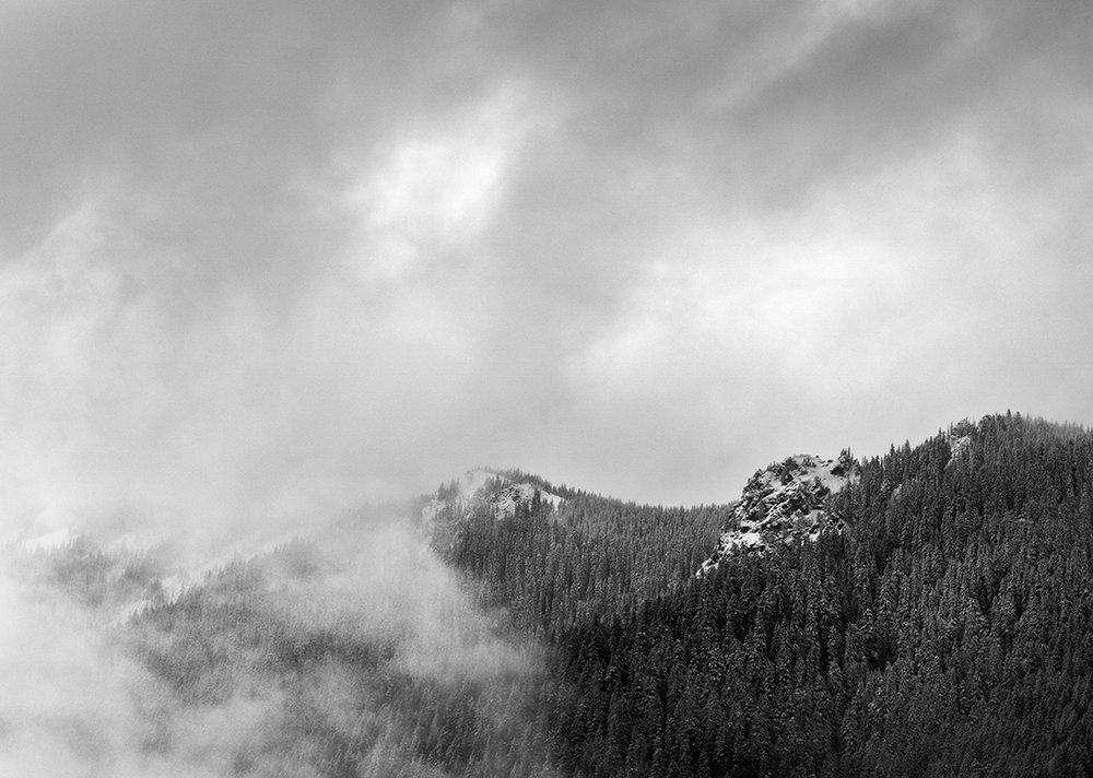 spectroland_mountain_1100_013.jpg