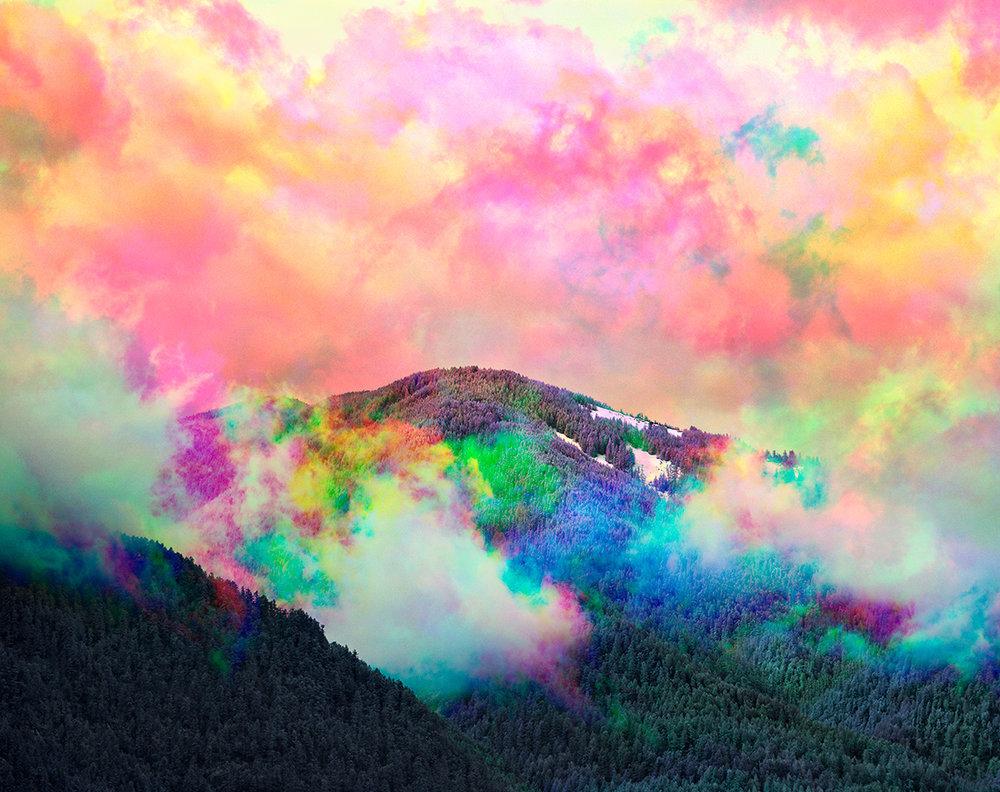 spectroland_mountain_1100_020.jpg