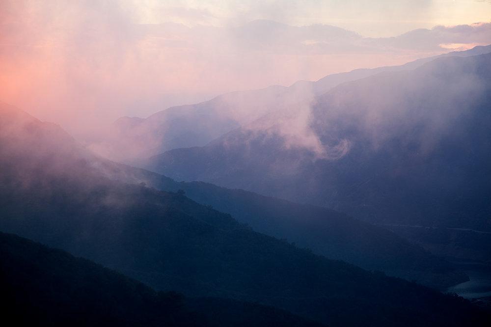 spectroland_mountain_1100_036.jpg