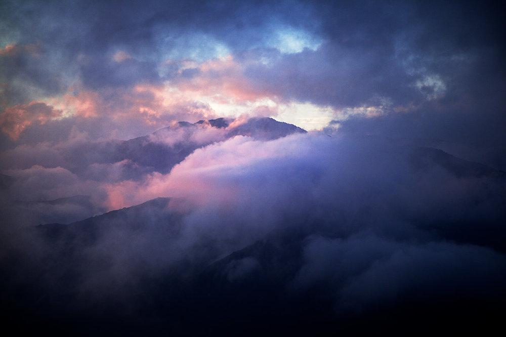 spectroland_mountain_1100_039.jpg