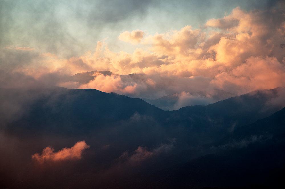 spectroland_mountain_1100_040.jpg