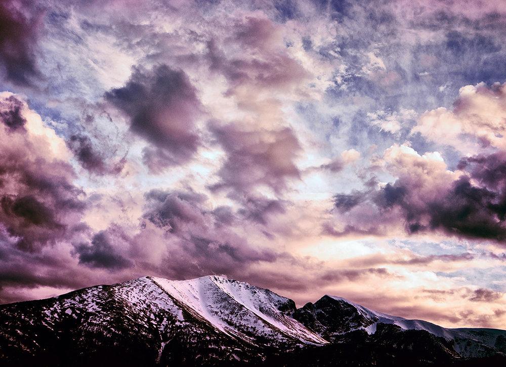 spectroland_mountain_1100_044.jpg