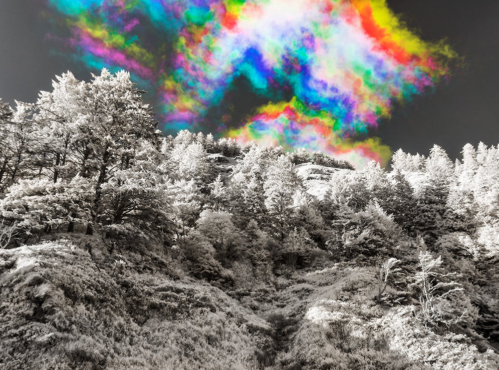spectroland_mountain_1100_043.jpg