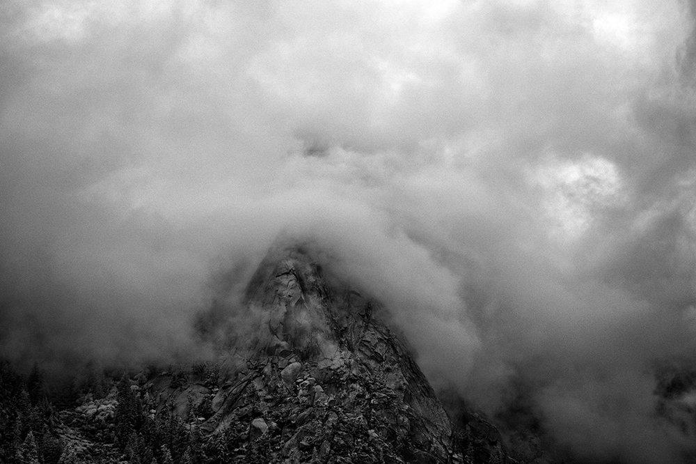 spectroland_mountain_1100_048.jpg