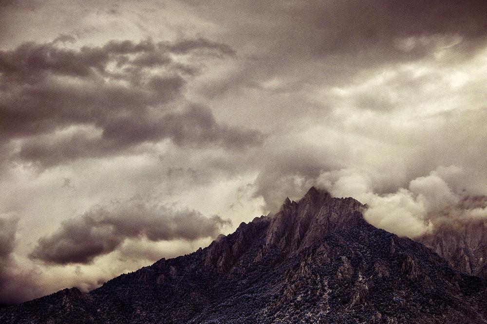 spectroland_mountain_1100_053.jpg