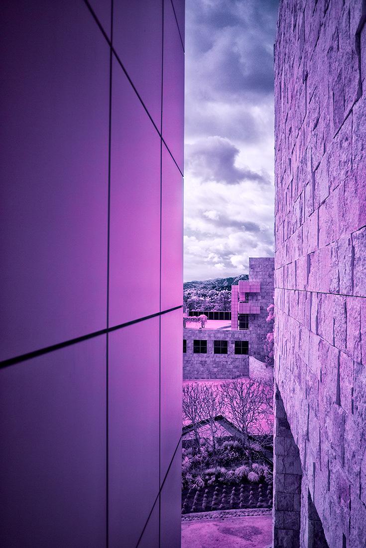 spectroland_architecture_1100_006.jpg