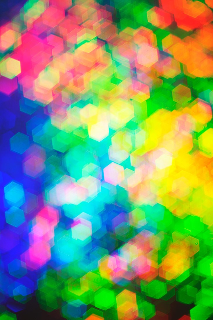 abstract_bokeh_rgb2 copy.jpg