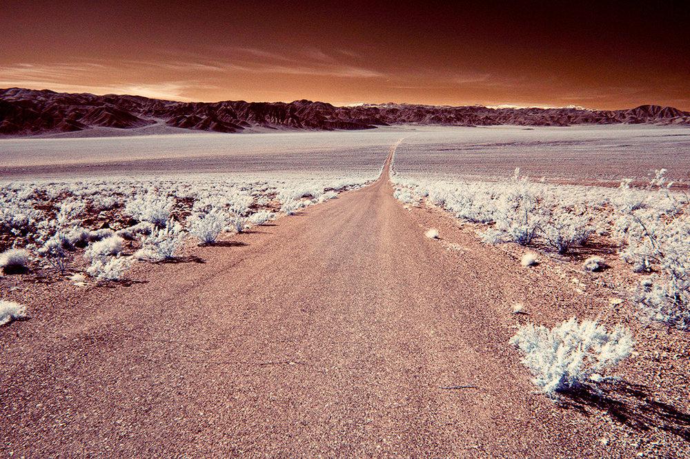 spectroland_desert_1100_073.jpg