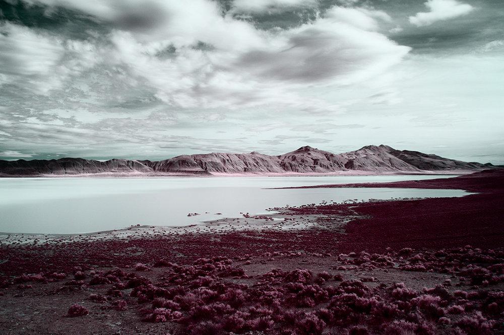 spectroland_desert_1100_078.jpg