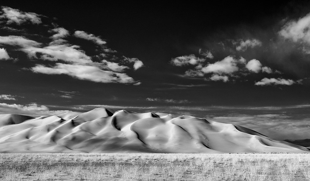 spectroland_desert_1100_081.jpg
