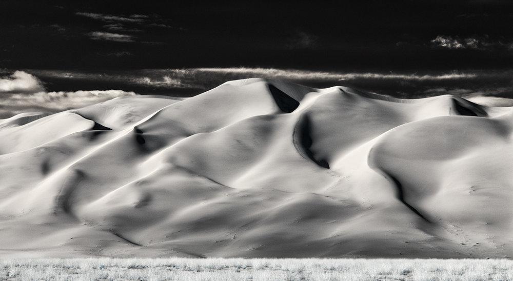 spectroland_desert_1100_082.jpg