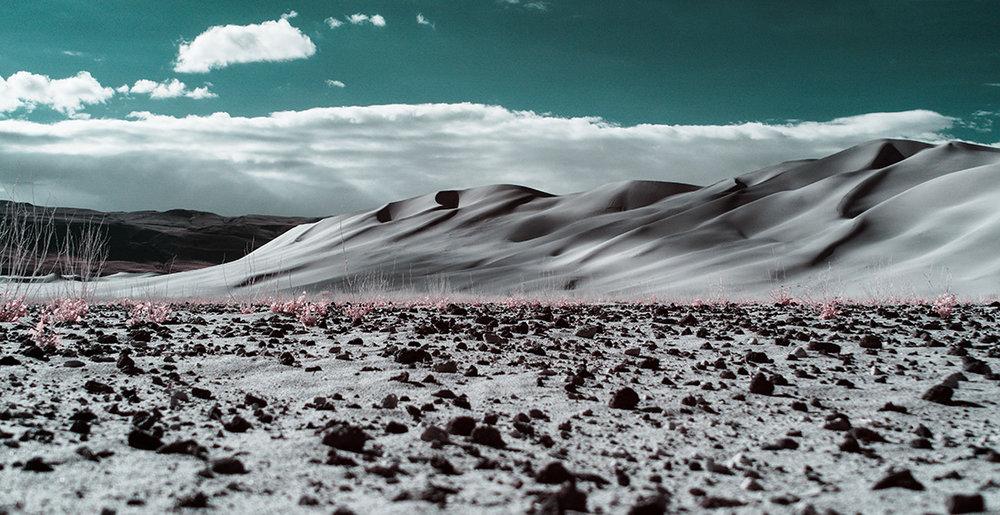 spectroland_desert_1100_083.jpg