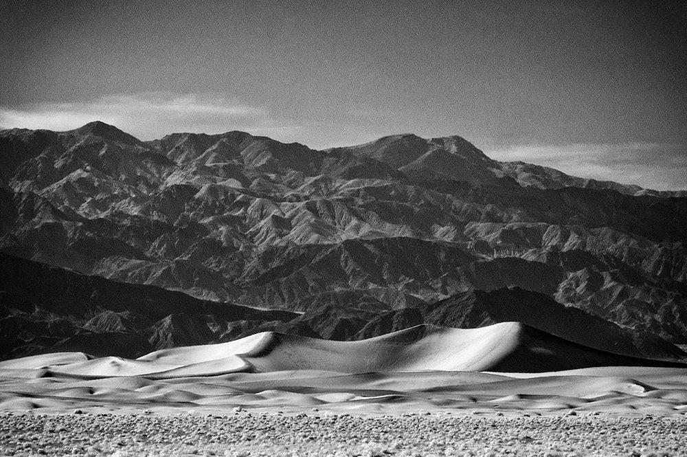 spectroland_desert_1100_084.jpg