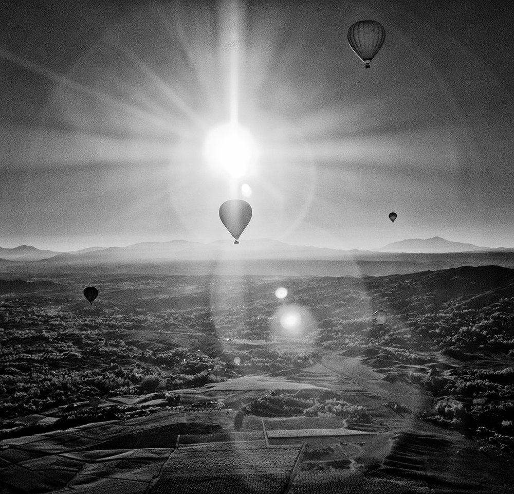 spectroland_desert_1100_088.jpg