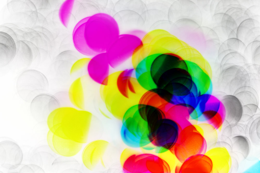 abstract_bokeh_rgb4.jpg