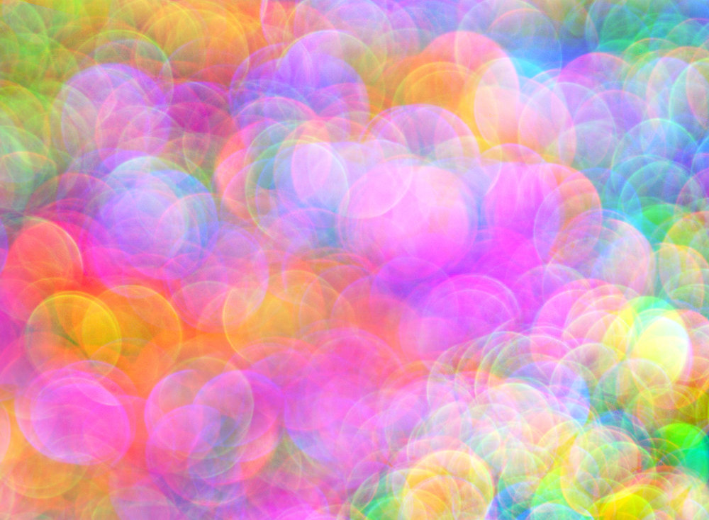 abstract_bokeh_rgb3.jpg