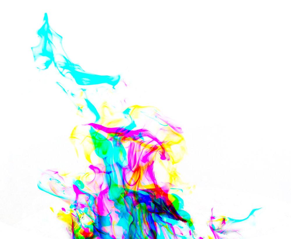 RGB_whidbey_fire_03-invert.jpg