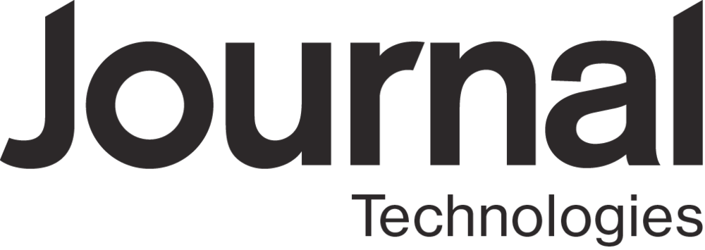 Journal Technologies