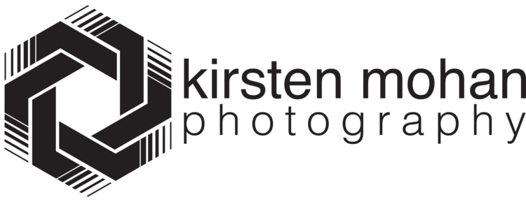 Kirsten Mohan Photography