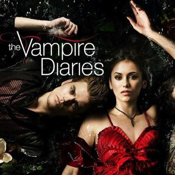 VampireDiaries1x1 (1).jpg
