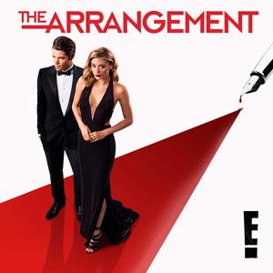 The-Arrangement-season-1-tv-poster-E.jpg